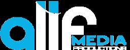 Alif media